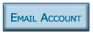 E-mail Accounts
