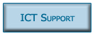ICT Support