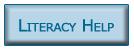Literacy Help