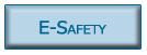 E-Safety