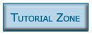 Tutorial Zone